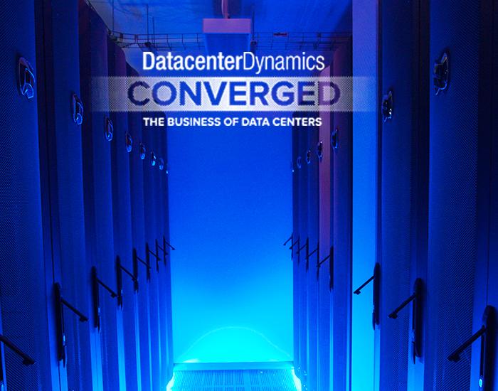 GESAB Datacenter Dynamics