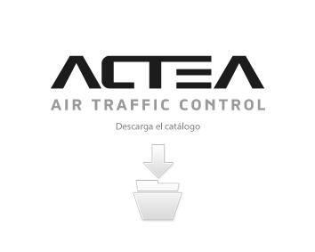 Btn-descarga-ACTEA-ATC-hover