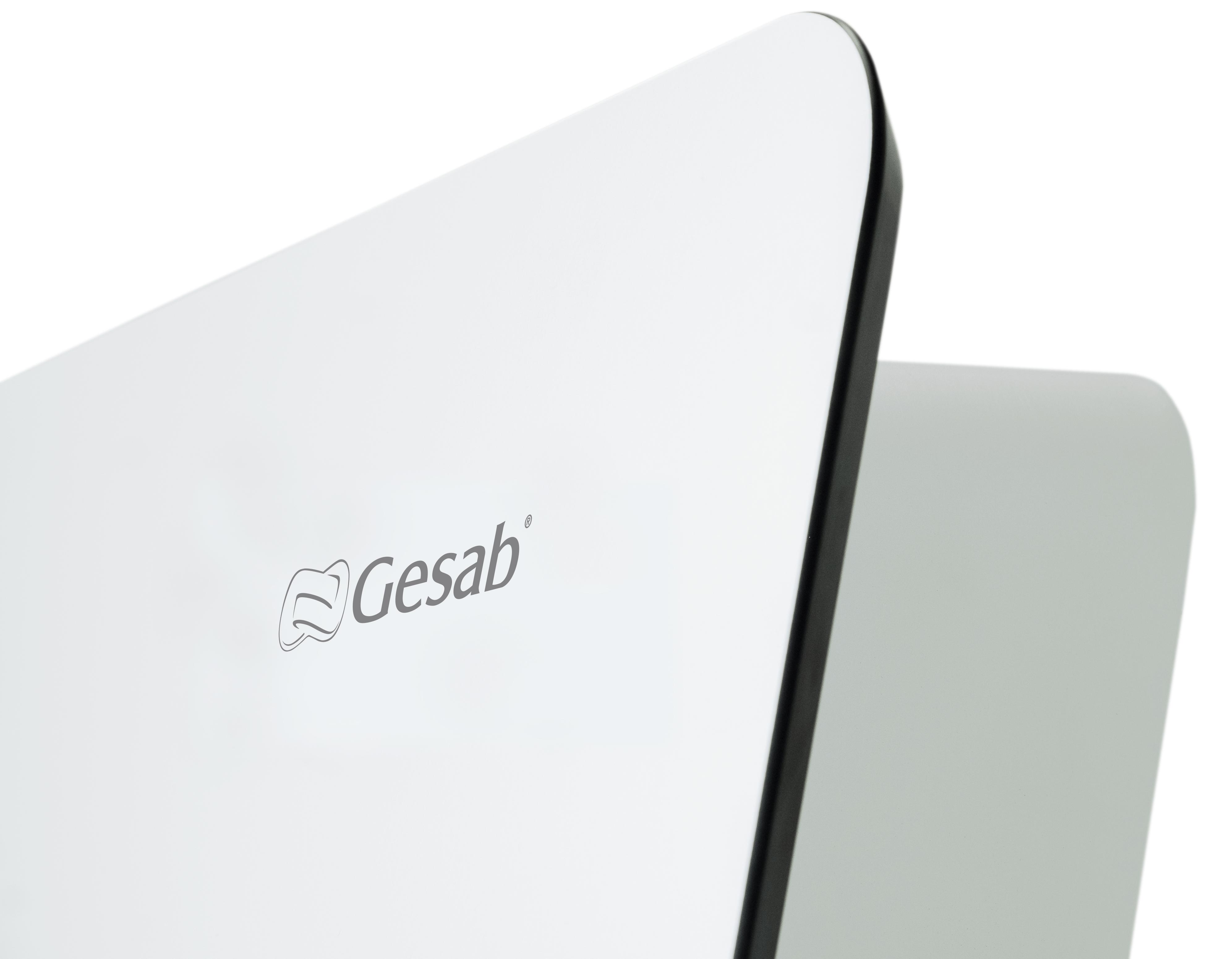 consola tráfico aéreo GESAB