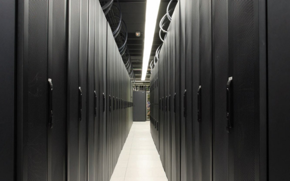 acens data center gesab
