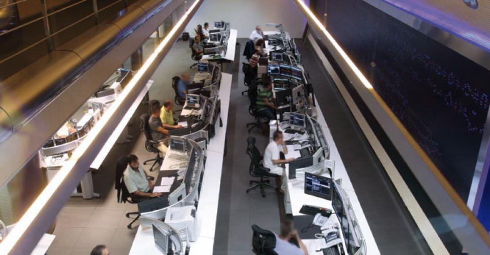 centro de control adif valencia gesab
