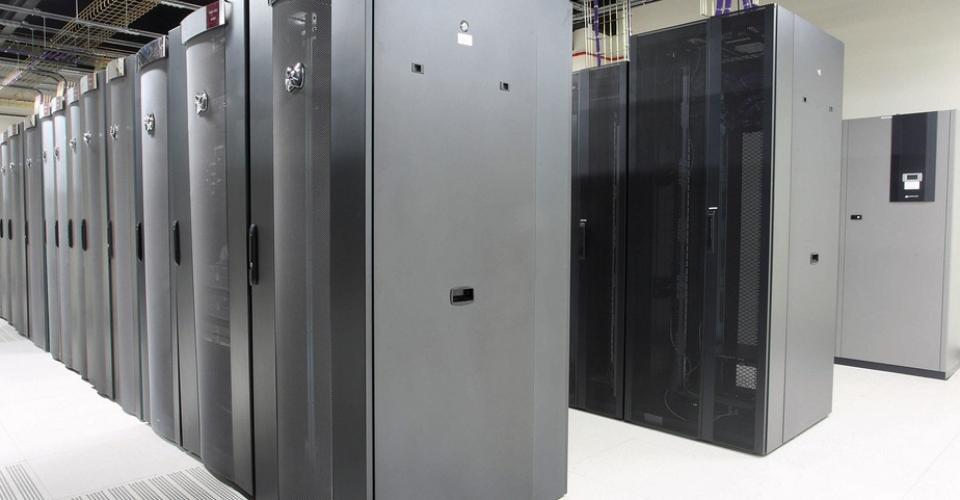 centro de proceso de datos easynet gesab