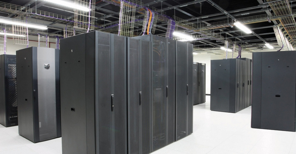 data center easynet gesab