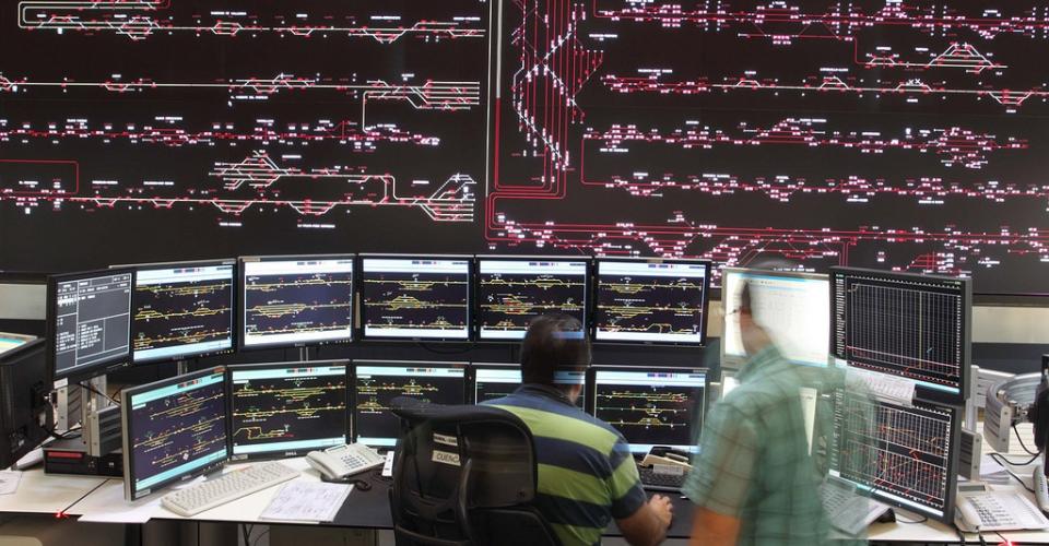sala de control adif valencia gesab
