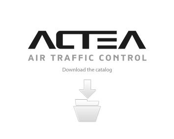 Btn-download-ACTEA-ATC-hover