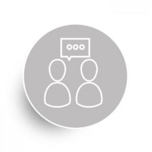 diseño mesas GESAB