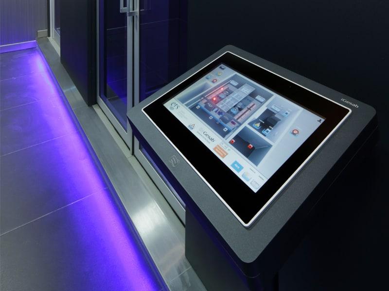 IEB6090-tecnologiaAvanzada