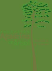 apadrina-arbol