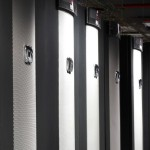 AMBIENTAL CONTROL DATA CENTER