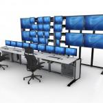 mobiliario técnico tecnolan GESAB