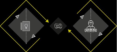icono-procesoGESAB