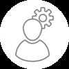 iconoDWmanager-linea