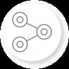 iconoShare