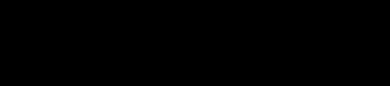 logo-DeskWall-GESAB