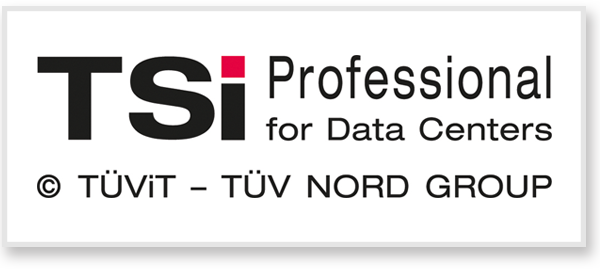 TSI-Professional-Credential
