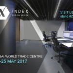 index dubai gesab