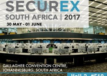securex 2017 gesab