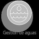 iconos-CC-Aguas-txt