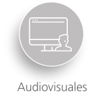 iconos-CC-Audiovisuales-txt