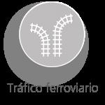 iconos-CC-Ferroviario-txt