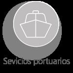 iconos-CC-Puerto-txt