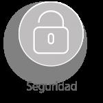 iconos-CC-Seguridad-txt