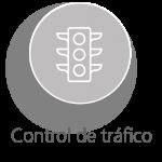 iconos-CC-Trafico-txt