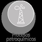 iconos-CC-petroquimico-txt