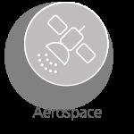 aerospace gesab