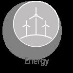 energy gesab