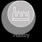 industry gesab