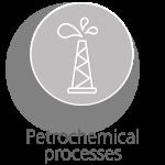 petrochemical processes gesab