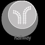 railway gesab