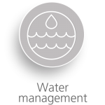 water management gesab
