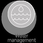water management gesab