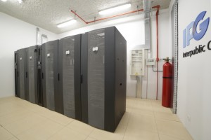 data center interpublic gesab