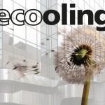 freecooling data center gesab