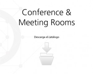 descarga-cat-meeting-roomhover-esp