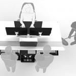 ergonomics control room gesab