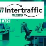 mailing INTERTRAFFIC-MEX-2017
