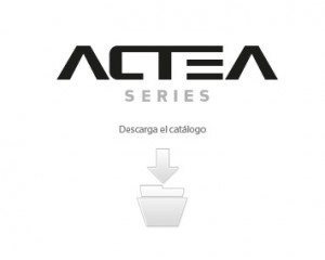 BTN-DESCARGA-CATALOGO-ACTEASERIES-hover