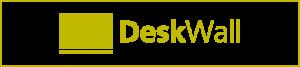btn-DeskWall-consolas-hover
