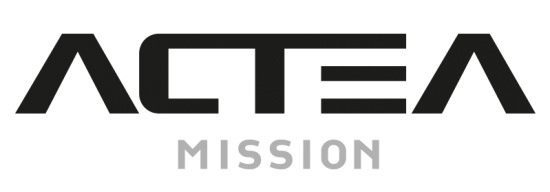 logo-ACTEA-MISSION