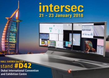 intersec 2018 gesab
