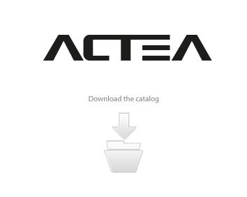 Boton-descarga-ACTEA-hover