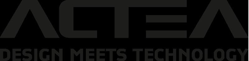 logo-ACTEA