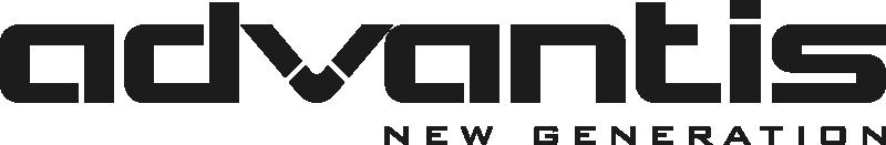 logo-advantis-ng