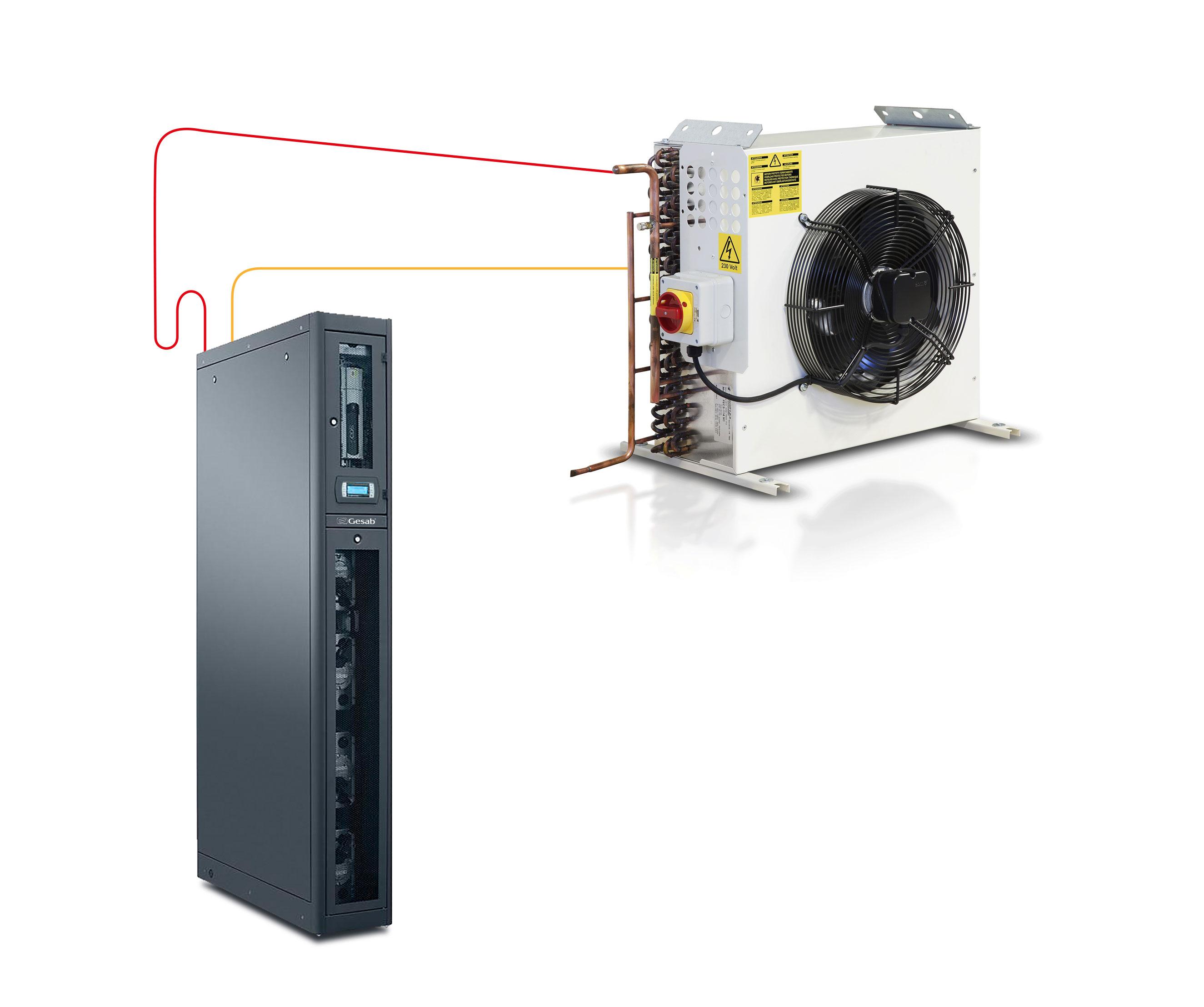 refrigeradora-DX