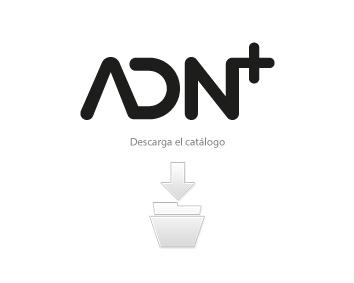 Boton-descarga-ADN+hover