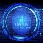 rgpd data center gesab